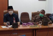 Pembukaan CPNS dan PPPK Bontang, DPRD Minta Prioritaskan Honorer