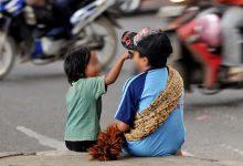 Anjal Menjamur di Samarinda, Pemerintah Diminta Tak Tutup Mata dan Telinga!!