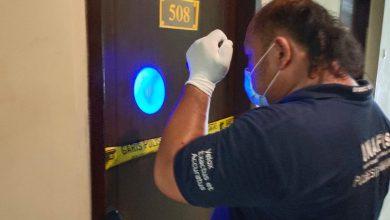 Perempuan Tewas di Kamar Hotel Dihujani 17 Tusukan di Bagian Perut dan Dada, Polisi Periksa 18 Saksi